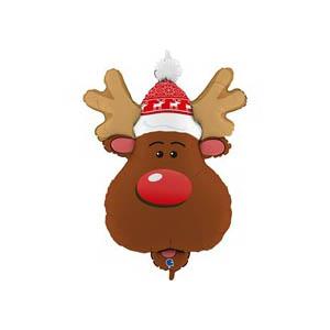 g72039-smiley-reindeer-head