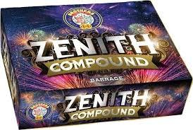 Zenith Compound